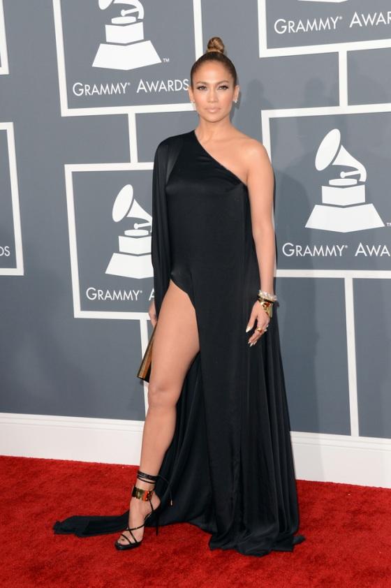 Grammys13