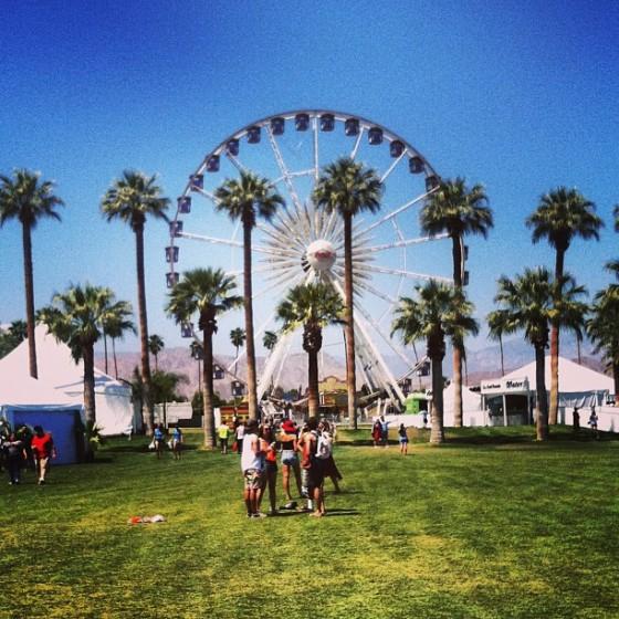 Glitter-on-the-Ceiling-Coachella-2013