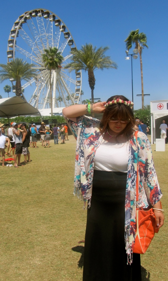 CoachellaGlitterontheCeilingD1_3