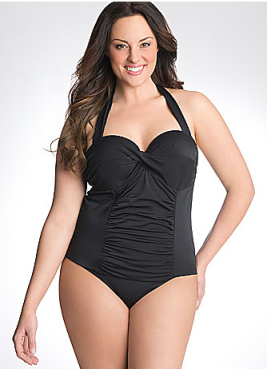 Plus-Size-Swimsuits-GlitterontheCeiling
