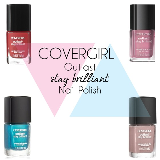 COVERGIRL-nailpolish