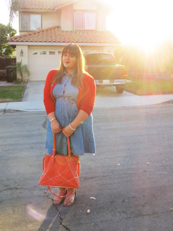 plus-size-fashion-blogger-5