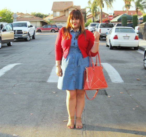 plus-size-fashion-blogger-6