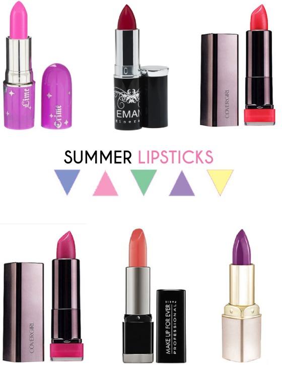 summer-lipsticks-2013
