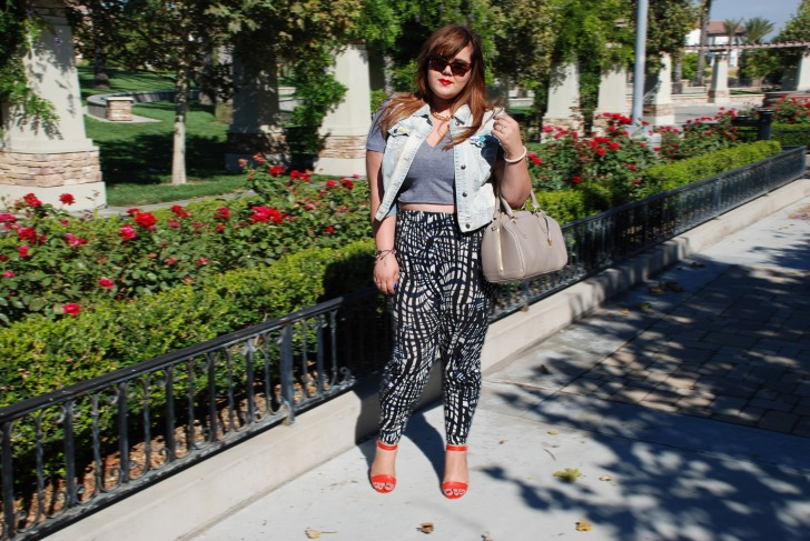 sole-society-plus-size-fashion-latina-blogger