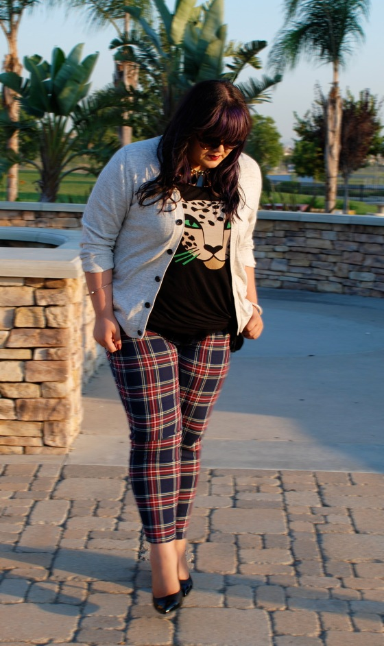 cute-plus-size-fashion-blogger-2