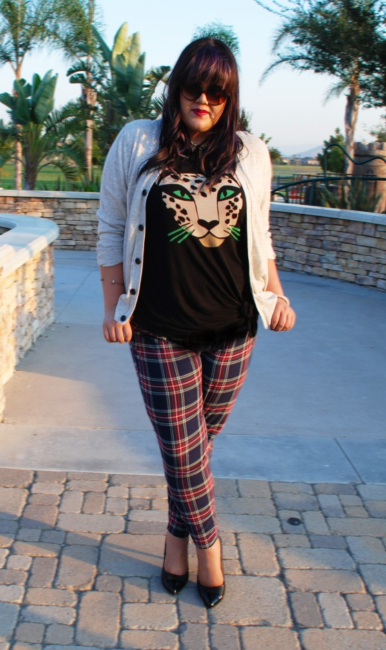 cute-plus-size-fashion-blogger-6