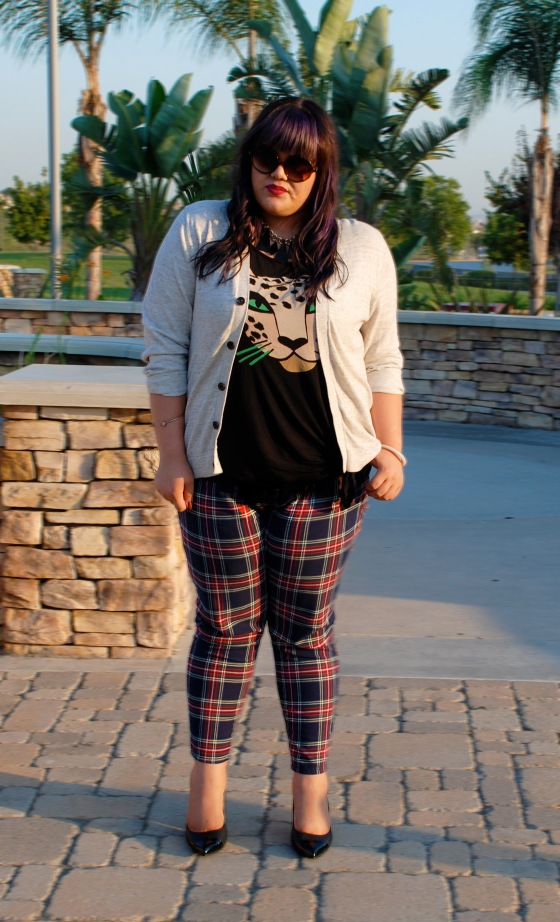 cute-plus-size-fashion-blogger