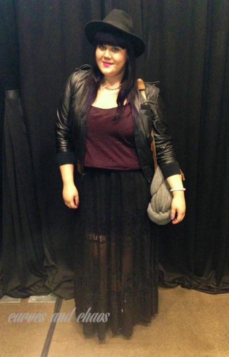 Torrid Plus Size Dress