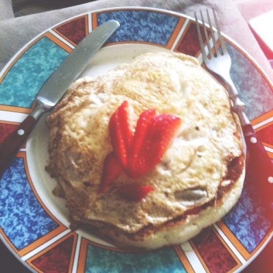 chefangel_glitterontheceilingblog