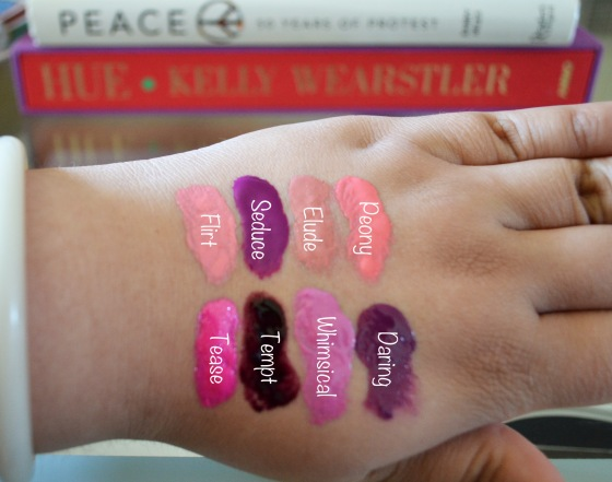 la-girl-cosmetics-glazed-lip-paint-new-swatches