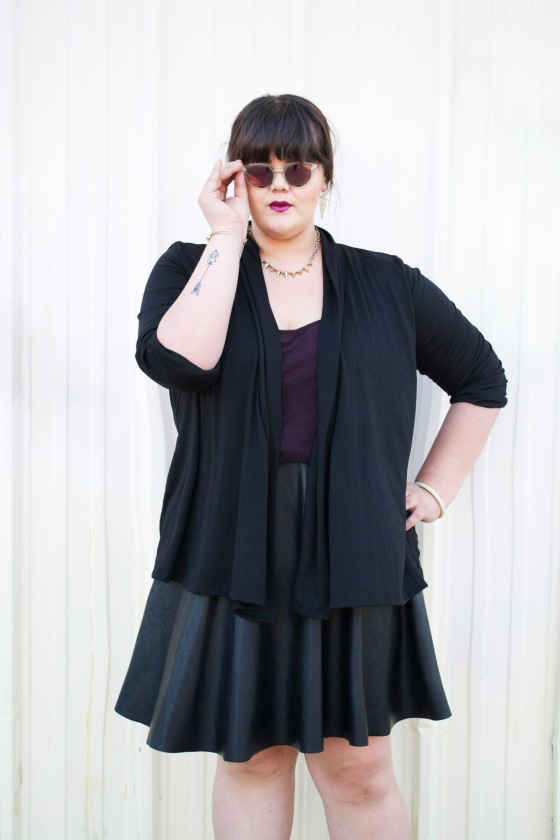 plus-size-fashion-blogger-pink basis-4